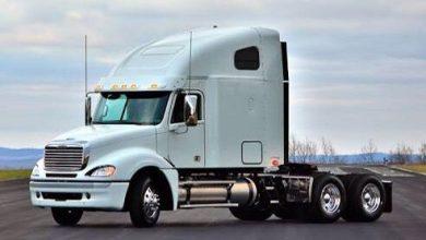 Photo of Lanza Daimler la plataforma telemática Enlace Freightliner