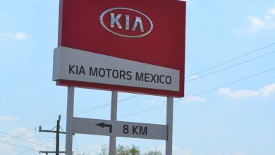 Photo of Conflicto de interés de gobierno de Nuevo León por KIA