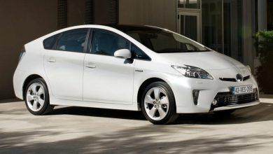 Photo of Porqué el Prius es el auto híbrido mas vendido?