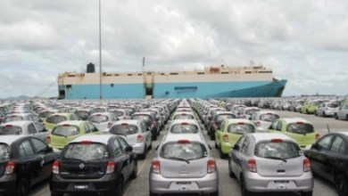 Photo of México dejó de exportar 66,860 autos en enero