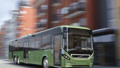 Photo of Transporte verde podría evitar contingencias dentro de 3 años