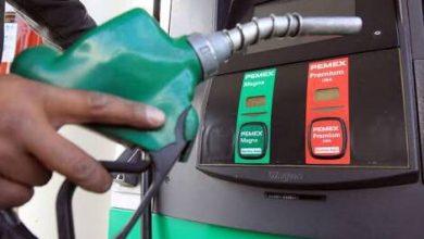 Photo of Reciben 22 empresas permisos para importación de gasolina y diésel