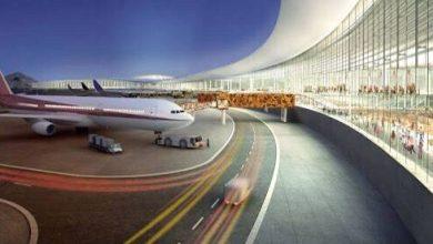 Photo of Publican licitación para pistas 2 y 3 de nuevo aeropuerto capitalino
