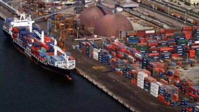 Photo of Veracruz será sede de cumbre portuaria