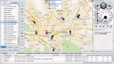 Photo of SAT seguirá vía GPS a camiones de carga