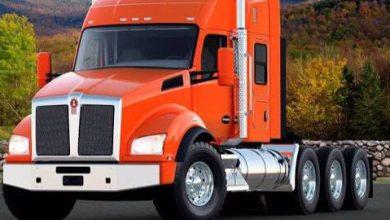 Photo of Septiembre fue buen mes para venta de camiones