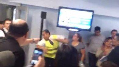 Photo of Exhortan a SCT revisar demoras y tarifas de las aerolíneas