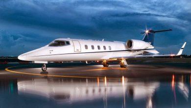 Photo of Renta de aviones privados 'aterriza' por dólar caro