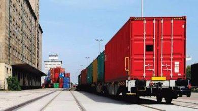 Photo of Transporte intermodal reduciría contaminación