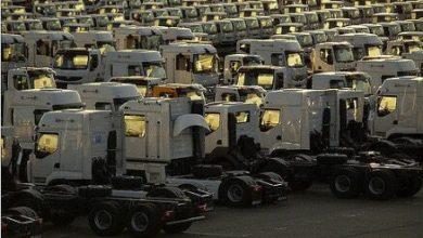Photo of Volkswagen delata a seis fabricantes de camiones