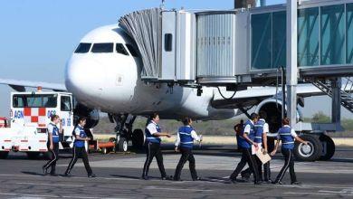 Photo of Inician vuelos Culiacán – Phoenix