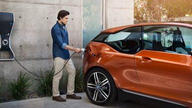 Photo of Alemania no quiere autos de gasolina o diésel para 2030