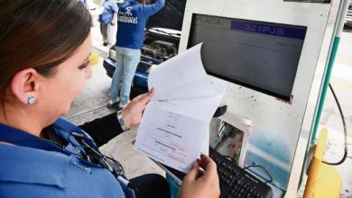 Photo of Combustibles ponen en riesgo nueva verificación