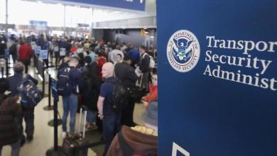 Photo of Ahora puedes pagar para evitar filas de seguridad en aeropuertos de EU