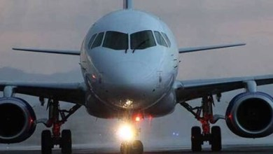 Photo of ¿Cuáles son las aerolíneas más seguras del mundo?