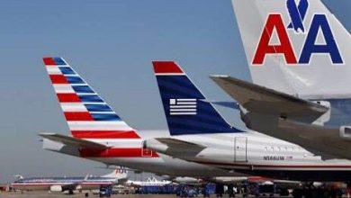 Photo of 6 Aerolíneas de EU apuntadas para viajar a Cuba
