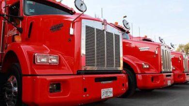 Photo of Por Nueva NOM se afectarán 42 mil unidades de carga