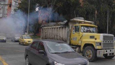 Photo of Comunicado Urgente: Transporte de carga seguirá con restricción de circulación