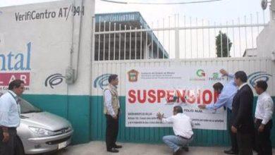 Photo of Profepa, a la caza de los verificentros corruptos