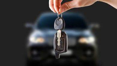 "Photo of ""Hoy No Circula"" aumenta 25% demanda de autos en renta: Hertz"