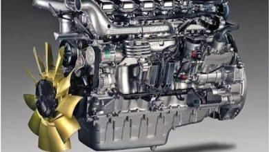 Photo of Motores diésel podrán convertirse a eléctricos con tecnología Mexicana
