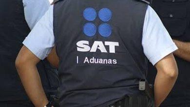 Photo of Avanza gestión para instalar aduana interior en Celaya