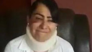 Photo of Mujer potosina denuncia violación en autobús de ETN