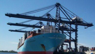 Photo of TradeLink Pacífico y KCSM abren rutas a Chile y Vietnam desde México