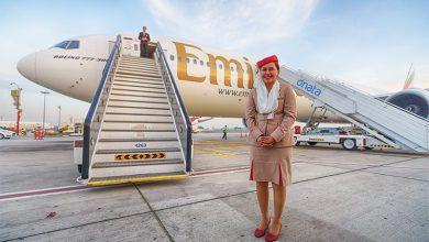 Photo of Emirates la mejor aerolínea del mundo, Aeroméxico en lugar 95