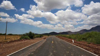 Photo of Gobierno de Sinaloa defiende la seguridad de sus carreteras