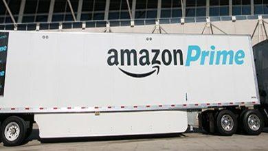 Photo of Amazon busca conductores en Estados Unidos
