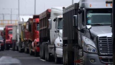 Photo of Canacar amenaza paralizar 200 mil unidades en el país