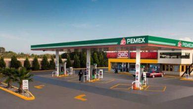 Photo of Oxxo entra al mercado de la gasolina con marca propia