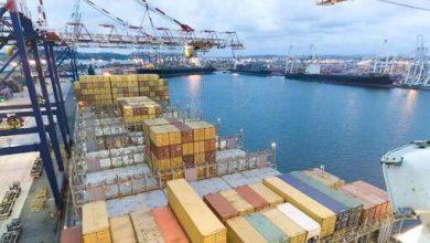 Photo of Ampliación del puerto de Veracruz no ha generado empleos