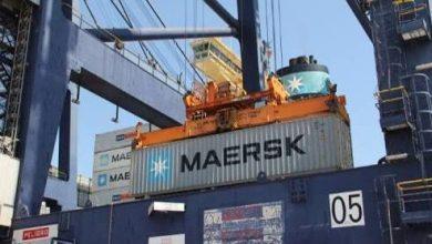 Photo of De continuar bloqueos en Lázaro Cárdenas, Maersk cambiaría de puerto