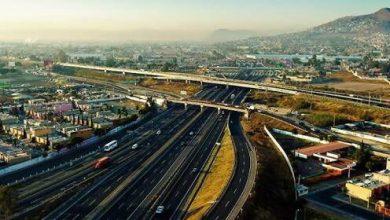 Photo of SCT sostiene que se concluirán 52 autopistas en este sexenio