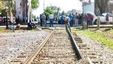 Photo of CNTE, un riesgo mayor para la economía: Transportistas