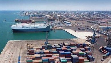 Photo of Puerto de Veracruz, foco rojo en seguridad para empresas: AMCHAM