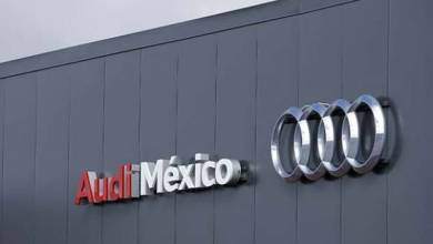 Photo of CTM acusa a Audi de incuplir pagos en Puebla