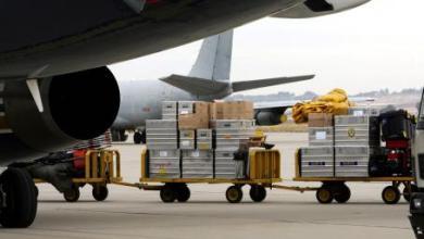 Photo of Con nuevo convenio México accede a mercado aéreo de 700 mil mdd en carga