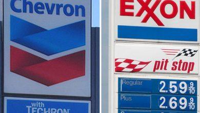 Photo of Gigantes petroleros se unen para extraer petroleo en México