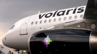 Photo of Volaris inaugura vuelo Guadalajara Austin