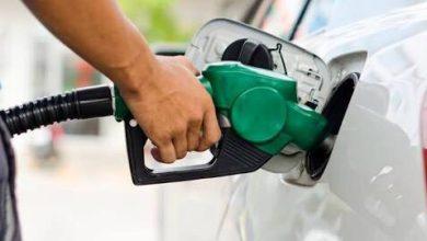 Photo of Deduce impuestos con el pago de gasolina