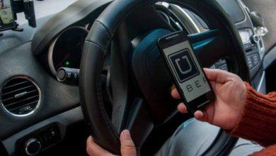 Photo of Uber llega a siete nuevas ciudades de México