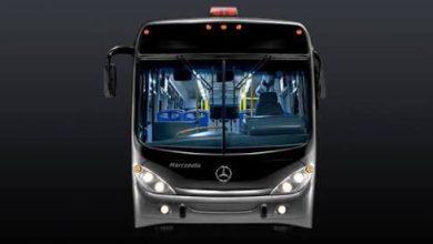 Photo of Daimler reconoció a sus mejores proveedores con el Master of Quality