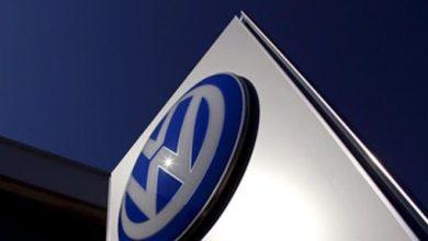 Photo of VW bajará precios en EU para contrarrestar caída en sus ventas