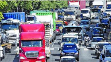 """Photo of Empresarios """"Regios"""" alistan amparos para transitar camiones de carga"""