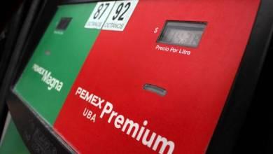 Photo of Gasolina Premium no mejora rendimiento, revela estudio