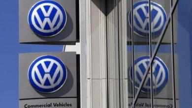 Photo of Australia demanda a Volkswagen por los motores diesel trucados