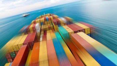 Photo of México sube de 64 a 57 lugar en el ranking de capacidad portuaria
